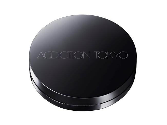 ADDICTION CUSHION FOUNDATION CASE
