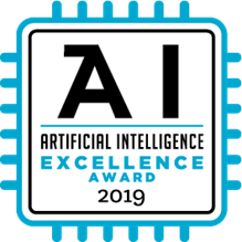 Traxが「2019 Artificial Intelligence Excellence Award for Innovative Retail Tech Solution」を受賞