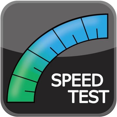 測定 通信 速度 通信速度はどれくらいあれば快適? 目安と測定方法を紹介