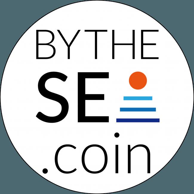BYTHESEA.coin_icon