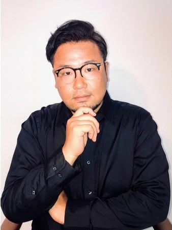 代表取締役社長 布川 敦司