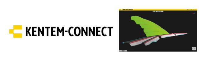 KENTEM-CONNECT