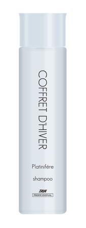 【10月10日新発売】全国にヘアサロンやショップを展開しているTAYAから2020年冬季限定商品「コフレディヴェール」が登場!