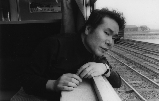 渥美清さん、8月4日で没後20年。秘蔵写真満載のムック『寅さんの向こう ...