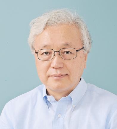 東京大学国際高等研究所東京カレッジ副カレッジ長 佐野 雅己 (さの まさき)