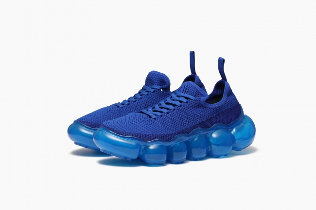 JEWELRY X3 BLUE