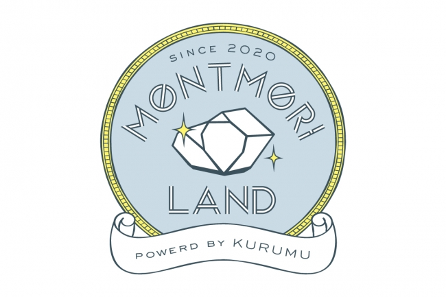 monmoriland