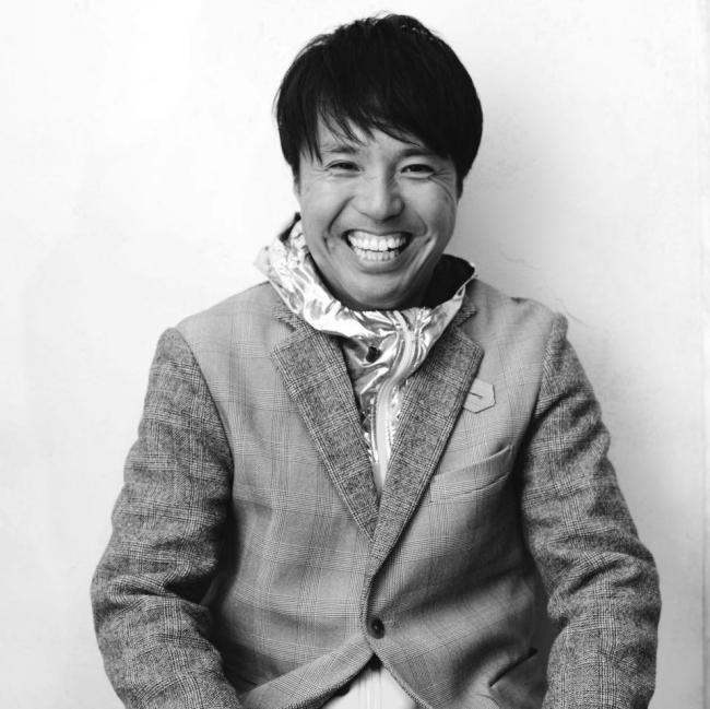 YOSHI MIYAMASU