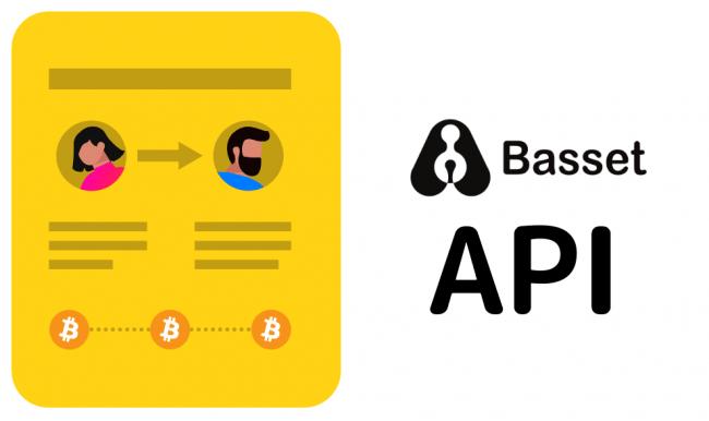 暗号資産リスク分析API