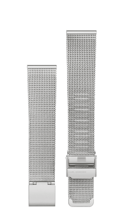 Stainless mesh