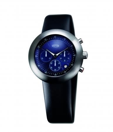 BLUE SUEDE 006