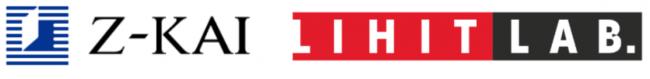 本Webサイトの公開と同時に、教育サービスを提供する株式会社Z会(静岡県三島市、代表取締役藤井考昭)、事務用品メーカーの株式会社リヒトラブ(大阪府大阪市、代表取締役田中経久)の広告事例を公開。