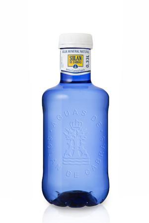 ソラン・デ・カブラス 330mlペットボトル