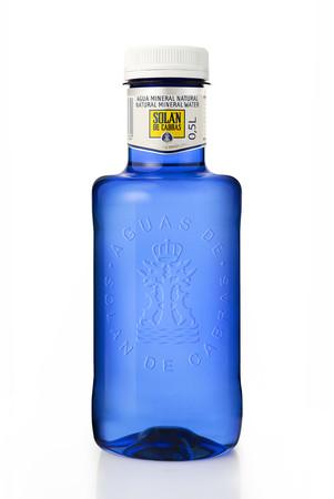 ン・デ・カブラス 500mlペットボトル