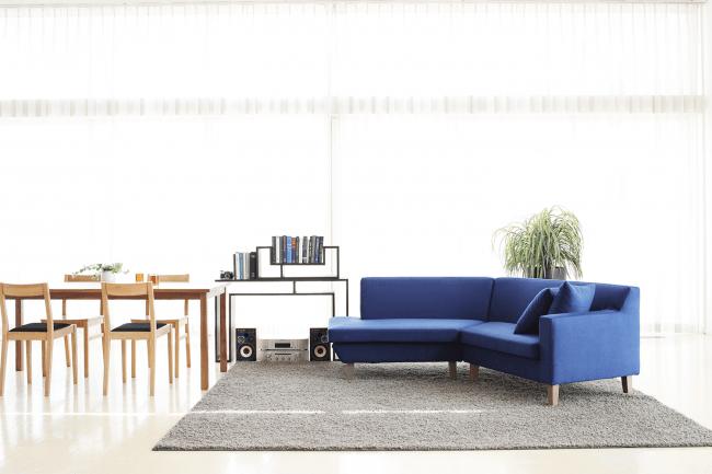 Unison Sofa