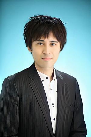 『オリジナルブランド通販』 『Amazonリピート物販』 実践プロジェクト代表 三山純氏