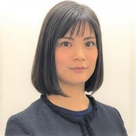 ファイナンシャルプランナー成島亜樹さん