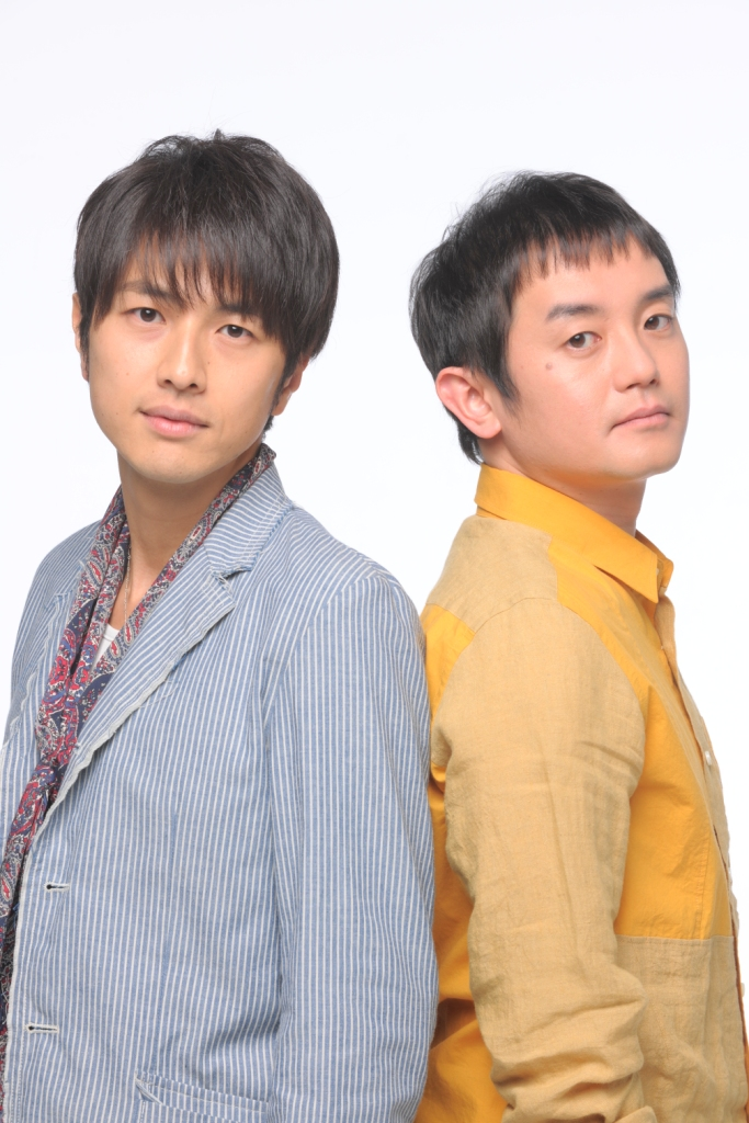 デビュー15周年記念ベスト・アルバム「YUZU YOU [2006-2011]」、本日 ...