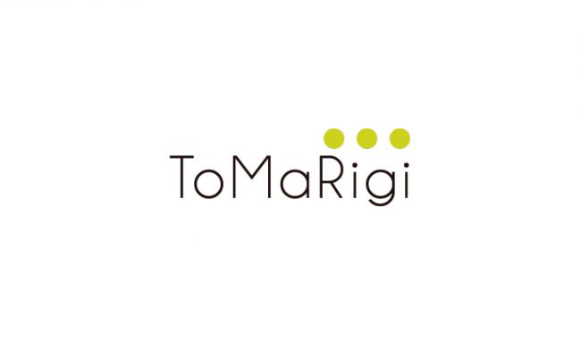 日本初!企業ウィズコロナ対策|企業の一時避難場所として出口戦略を見据えたオフィス「ToMaRigi(トマリギ)」の提供開始を株式会社ベンチャープロパティが発表!
