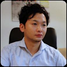 山田コンペー氏