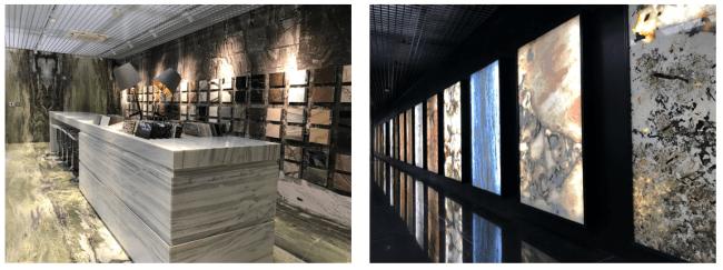 Crystal Meeting Room/Traslux Room