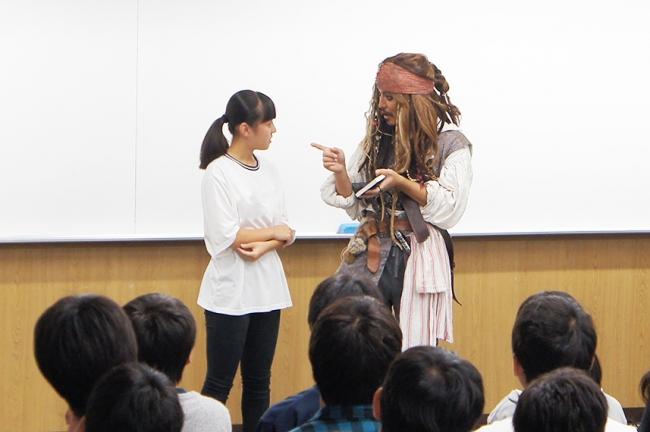 ゼミ 早稲田 W早稲田ゼミの高校コース