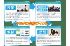 早稲田 ゼミ ホームページ 動画