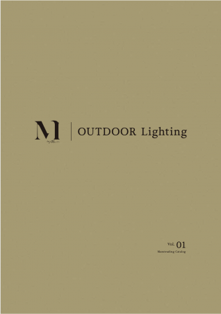 M Outdoor Lighting