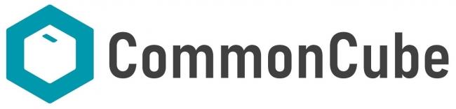 フードメディア(FoodMedia)が提供するコモンキューブロゴ