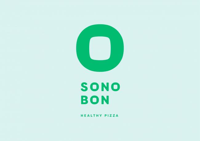 フードメディア(FoodMedia)が提供するSONOBONの画像