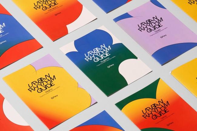 "PlacyとJR東日本""東京感動線""が連携し、音楽に基づき山手線沿線の魅力に出会う「Urban Rhythm Guide」プロジェクトを開始"