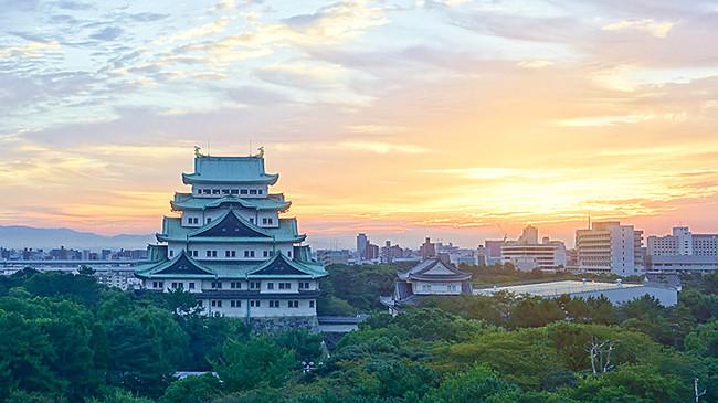 名古屋はつまらなくない!」名古屋の観光を盛り上げる在日外国人、エリ ...