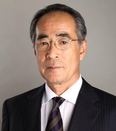 藤田医科大学病院 前田耕太郎 教授