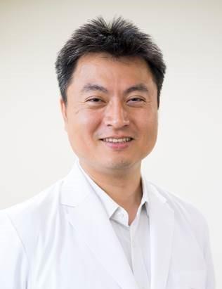 帝京大学医学部緩和医療学講座講師 大澤 岳史 氏