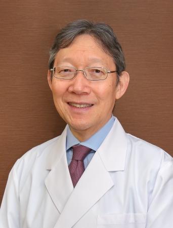 杏林大学名誉教授 古賀良彦氏