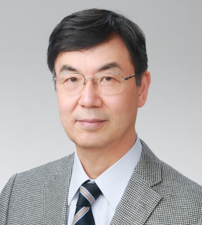 大阪大学 特任教授 坂口 志文 氏