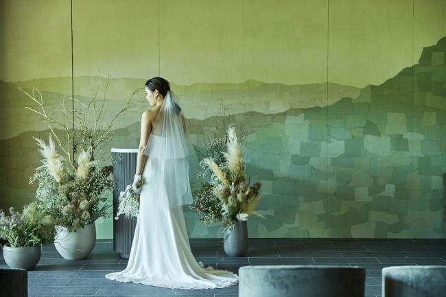 婚礼イメージ