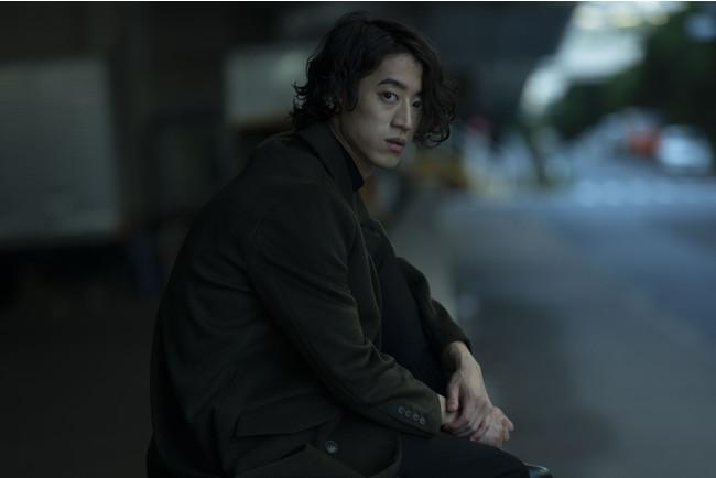 ピアノ:角野隼斗