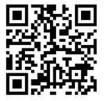 セミナー申込み・QRコード