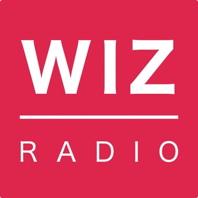 産経ニュースTOKYO FMが「WIZ(ウィズ) RADIO(レディオ)」 iOS版を4/17リリース今日の天気Site Navigationニュース経済PRTOKYO FMが「WIZ(ウィズ) RADIO(レディオ)」 iOS版を4/17リリースPRPRオピニオンフォト関西版PRご案内PRPRPR「ニュース」のランキングPR産経スペシャルプレミアムプレミアム商品注目ニュース今週のトピックスPRPR産経ニュース関連サービス