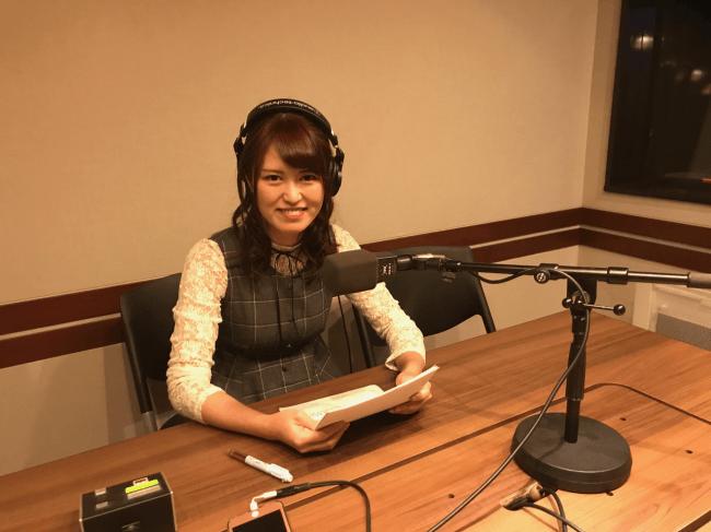 TOKYO FM新番組>ラジオパーソナリティ発掘番組『コエチャン!』初代 ...