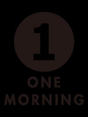 鈴村健一、アニメ『鬼滅の刃』制作Pとの対談が実現!鈴村健一×アニプレックス・高橋祐馬『鬼滅の刃』対談『ONE MORNING』