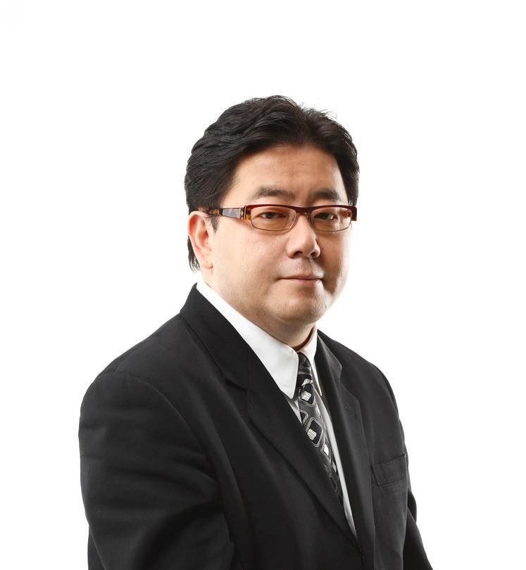 東京 スピーク イージー 株式会社スピーク・イージー