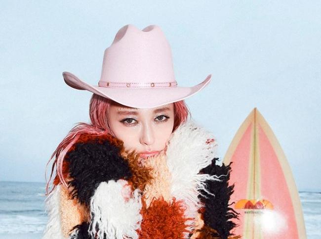 "『KIRIN BEER ""Good Luck ""LIVE』3月2日発売のアルバム『LIBERTY』から ..."