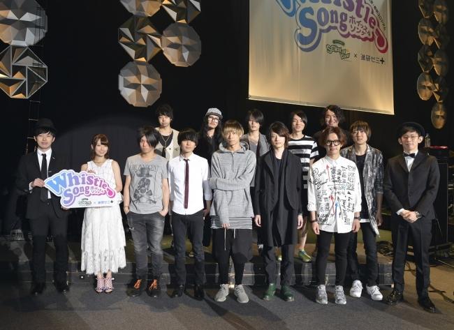 乃木坂 卒業 ライブ