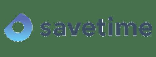 ミーティング・会議を成果の生まれる時間に変えるクラウド・ドキュメントツール Savetime(セーブタイム ...