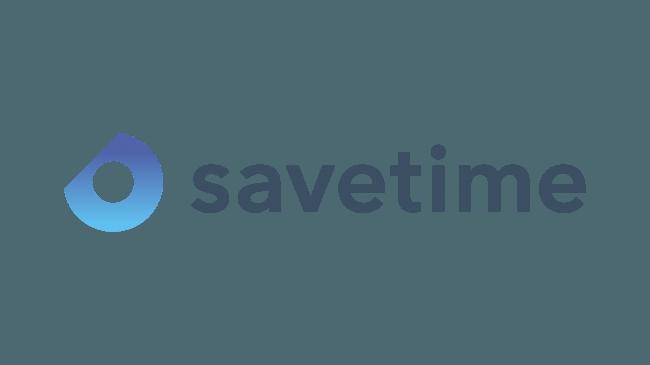 Savetime(セーブタイム)