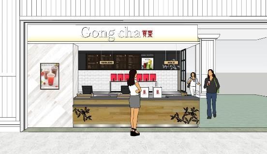 「ららぽーと豊洲店」店舗イメージ
