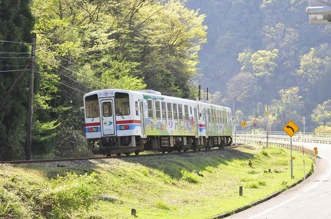 日本旅行鉄道プロジェクト商品 ...