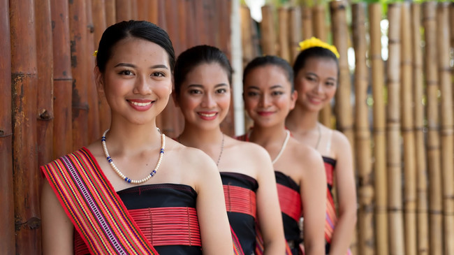 移住や留学をお考えの方に最適!「文化」「住む」「留学する」という3つの視点からマレーシア生活についてお話します。
